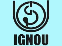 IGNOU June term end exam result declared
