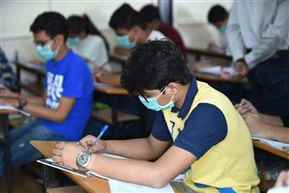 JEE (Advanced) 2020 conducted successfully across country