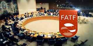 FATF decides continuation of Pakistan in 'Grey List'