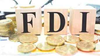 Bangladesh receives highest ever net FDI amounting to 3.61 bn dollars