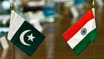 India asks Pakistan to vacate all Indian territories under their illegal occupation