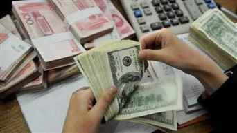 India's foreign exchange reserves rise by 5.65 billion after falling for 2 weeks
