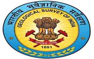 GSI denies discovery of 3000-tonne gold deposits in Sonbhadra