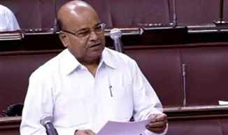Govt has taken several steps to ensure de-addiction from drugs in the country, TC Gehlot