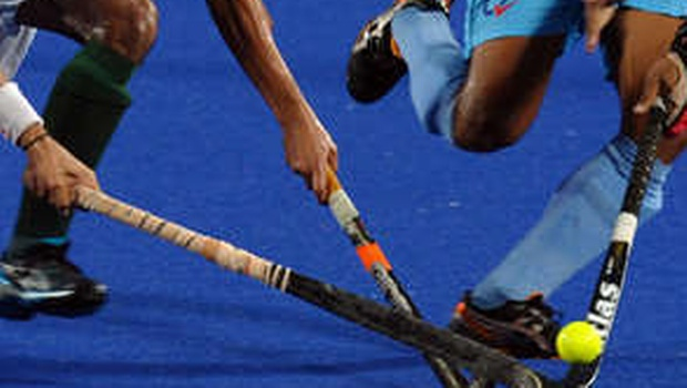 India to clash with South Africa in title clash of Hockey Men's Series Finals at Bhubaneswar