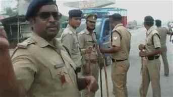 Haridwar-Police-0409