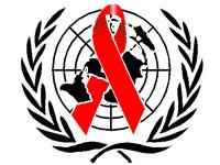 UNAIDS की रिपोर्ट का दावा, HIV के मामलों में आई भारी गिरावट