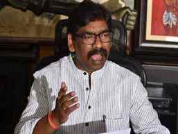 Jharkhand domicile policy will be reviewed: CM
