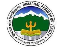 Himachal Pradesh University 1st year result 2019 Declared, get your scorecard today