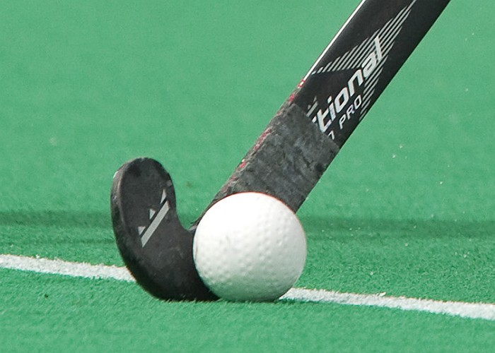 Indian men's and women's Hockey team enters finals of Olympic Test Event in Tokyo