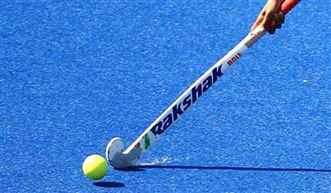India's Pro League hockey games vs Spain, Germany postponed