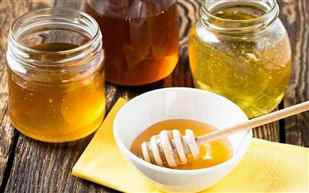 'Sohna' honey successfully qualifies purity test conducted by CSE