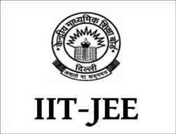JEE Advanced 2020 postponed