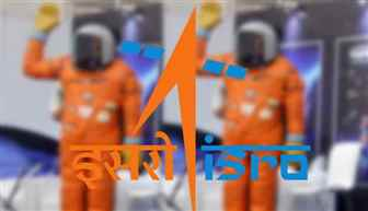 ISRO's PSLV rocket to launch Pixxel's earth imaging satellite