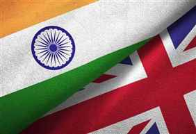 Cabinet approves MoU between India and UK on Migration & Mobility Partnership