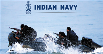 Indian Navy MR merit list for April 2020 batch released