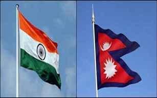 Ayodhya remarks: Nepal PM seems to lost 'mental balance,' says Congress' Abhishek Singhvi