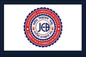 Jharkhand B.Ed combined entrance exam application form released