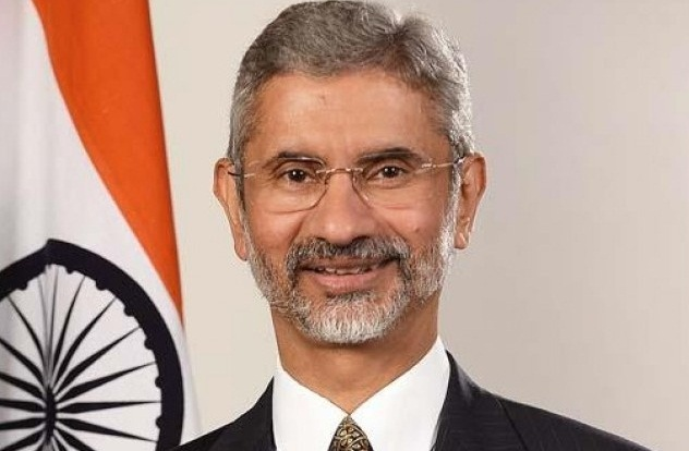 EAM S Jaishankar to hold talks with Bangladeshi counterpart Dr. A K Abdul Menon today