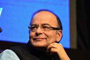 Mortal remains of Arun Jaitley to be cremated with full state honours today