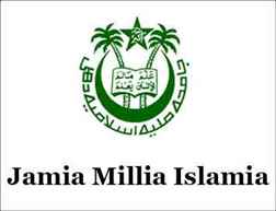 Jamia Millia Islamia to begin admissions for 2020-21 batch, apply from 21 Feb
