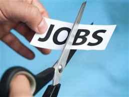 जगभरातील ५० कोटी लोकांनी नोक-या गमावल्या!