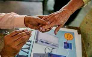 Counting of Votes begins for bypolls in Karnataka