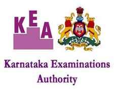 Karnataka PGCET 2019 results announced