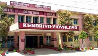 23 Kendriya Vidyalayas to be set-up in Jammu and Kashmir