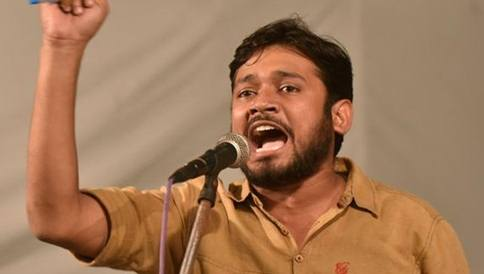 JNU sedition case: Court grants two months to police to get sanction to prosecute Kanhaiya