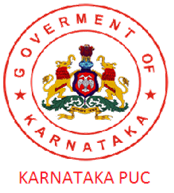 Karnataka PUC Result 2020 Date announced