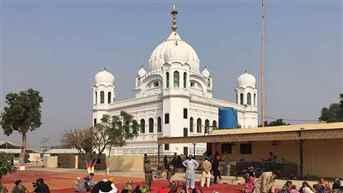 MHA mulls adding anti-India clause in Kartarpur form