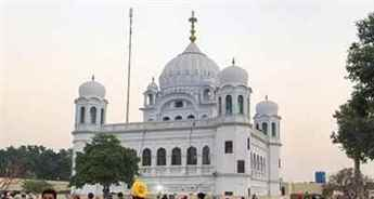 India to sign Agreement on Kartarpur amid disappointment on Pak's insistence on service-fee