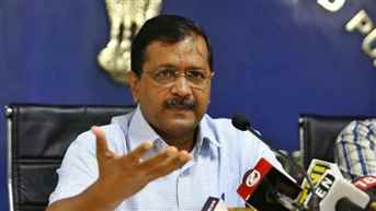 Delhi CM seeks detailed report from Health Secy on COVID-19 deaths