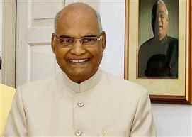 President's Rule imposed in Maharashtra