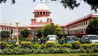 Supreme Court to hear plea on doctors safety and security today