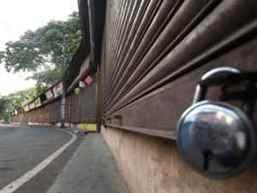 Kerala extends COVID-19 regulations till July 2021