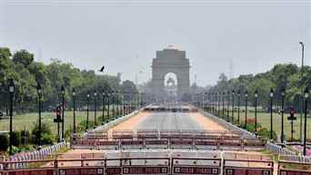 Centre to review lock-down extension on the request of state governments