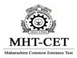 MHT CET 2020 dates rescheduled, check new dates here