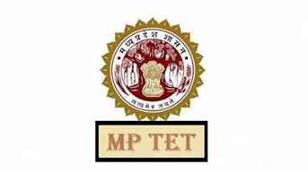 PEB MP TET 2019 english exam re-scheduled, check the exam date today