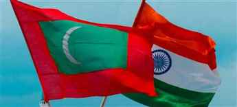 India extends $500 mn assistance to Maldives
