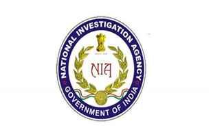 NIA arrests two terrorists belonging to Pakistan-based JeM