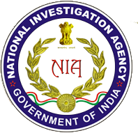 NIA raids six locations in J&K in Cross LoC Trade case