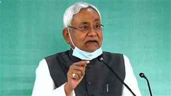 Bihar govt announces extension of lockdown till May 25