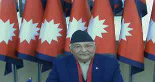 Nepal Prime Minister KP Sharma Oli loses vote of confidence in lower house of Parliament