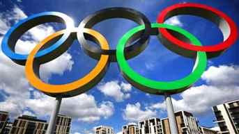 ২০৩২ চনৰ অলিম্পিক অষ্ট্ৰেলিয়াৰ ব্ৰীছবেনত অনুষ্ঠিত হ'ব