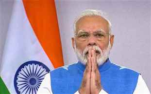 Mann Ki Baat: PM Modi apologizes to the nation for inconvenience due to lockdown