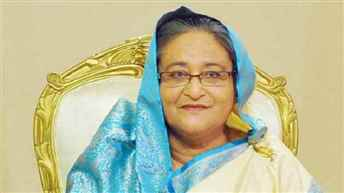 Rohingyas may be threat for Bangladesh's security if not repatriated soon: PM