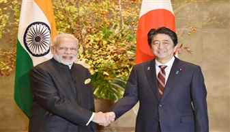 PM_modi-congratulates-shizo-on-his-win-231017
