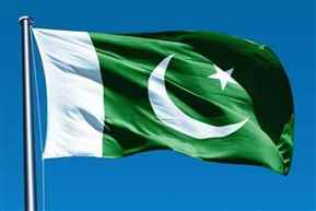 Pakistan's new map an exercise in political absurdity: MEA